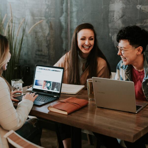 Tendances clés du marketing digital pour 2021