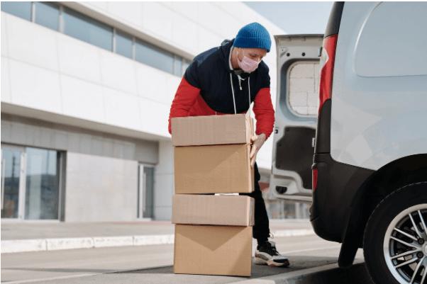 externalisation logistique e-commerce