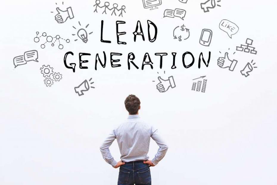 Pourquoi les générations de leads sont essentielles à votre activité ?