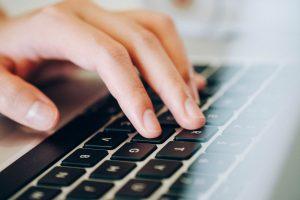 3 astuces efficaces pour gagner de l'argent sur internet!