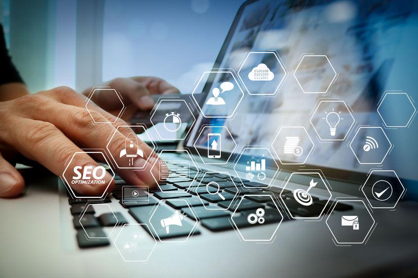 Pourquoi recourir à une agence pour créer un site professionnel?