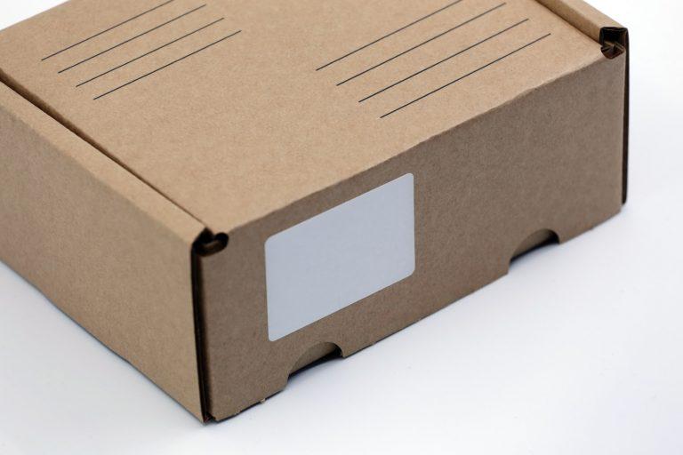 logisticien e-commerce