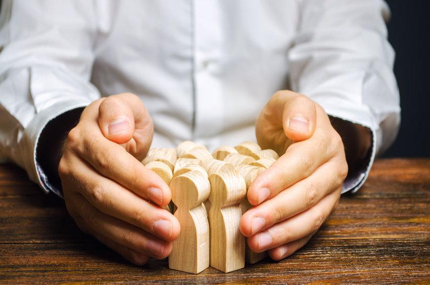 Que faire pour optimiser la communication avec ses clients en entreprise
